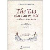 The Tao That Can be Told: An Illustrated New Taoism