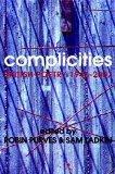 Complicities: British Poetry 1945-2007