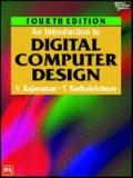 Introduction to Digital Computer Design