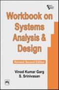 Workbook on Systems Analysis and Design