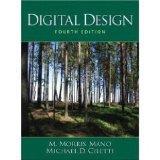 Digital Design Fourth International Edition