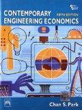 Contemporary Engineering Economics, 5th Edition