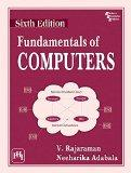 Fundamentals of Computers