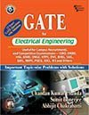GATE for Electrical Engineering