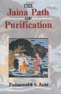 Jaina Path of Purification