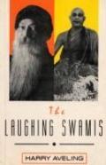 Laughing Swamis