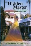 Hidden Master