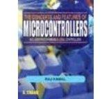 The Concepts and Features of Microcontrollers