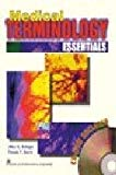 Medical Terminology Essentials
