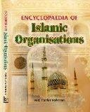 Encyclopaedia of Islamic Organizations
