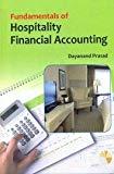 FUNDAMENTALS OF HOSPITALITY FINANCIAL ACCOUNTING