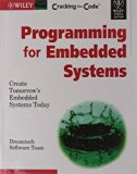 Cracking the Code Programming for Embedded System