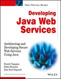 Developing Java Web Services