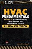 HVAC Fundamentals- Vol.3