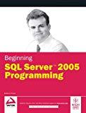 Wiley India Pvt Ltd Beginning Sql Server 2005 Programming