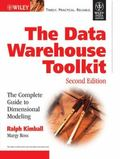 The Data Warehouse Toolkit (Second India Edition)