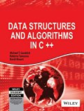 Data Structures And Alogorithms In C++