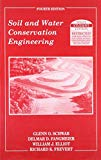 Soil And Water Conservation Engineering, 4Th Ed