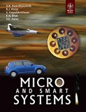 Micro And Smart Systems
