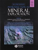Introduction to Mineral Exploration