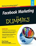 Facebook Marketing For Dummies, 2nd Edition