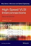 High-Speed VLSI Interconnections, 2nd Edition
