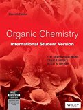 Organic Chemistry 11th Edition