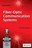 Fiber Optic Communication Systems, 4Th Edition [Paperback] [Jan 01, 2018] Govind P. Agrawal