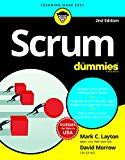 Scrum For Dummies, 2Edition