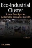 Eco-Industrial Cluster A New Paradigm for Sustainable Economic Growth
