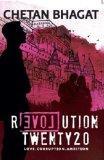 Revolution 2020 Love, Corruption, Ambition
