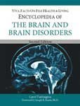 Viva-Facts on File: The Brain and Brain Disorders 2/e