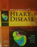 Braunwald's Heart Disease: A Textbook of Cardiovascular Medicine Eighth Edition (Two Volumes)