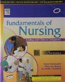Nursing Fundamentals (2nd, 08) by Hogan, Mary Ann - Ricci, Mary Jean - Taliaferro, Donna - B...