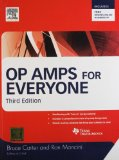 OP Amps For Everyone 3e