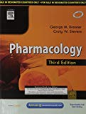 Pharmacology : Third Edition (Student Consult)