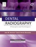 Dental Radiography (Principles and Techniques)