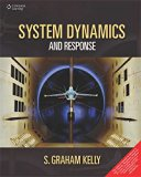 Systems Dynamics And Response, 1/E