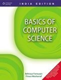 Basics of Computer Science