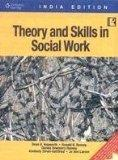 Theory And Skills In Social Work