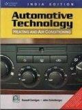 AUTOMOTIVE TECHNOLOGY: HEATING AND AIR CONDITIONING