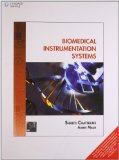 Biomedical Instrumentation Systems,1Ed