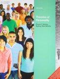 Theories of Personality 10th Edition