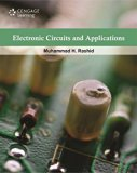 Electronic Circuits and Applications