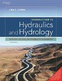 Introduction to Hydraulics & Hydrology: With Applications for Stormwater Management 4th Inte...