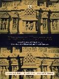 Desert Temples: Sacred Centers of Rajasthan in Historical, Art-Historical, and Social Contexts