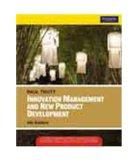 Innovation Management and New Product Development, 4e