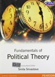 Fundamentals Of Political Theory
