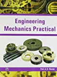 Engineering Mechanics Practical