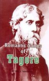 Romantic Songs of Tagore (HB)